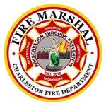 Charleston_Fire_Marshal