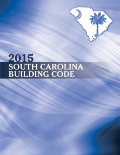 2015_sc-building-code-cover