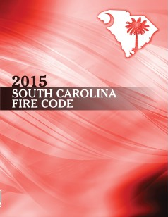 2015_sc-fire-code-cover