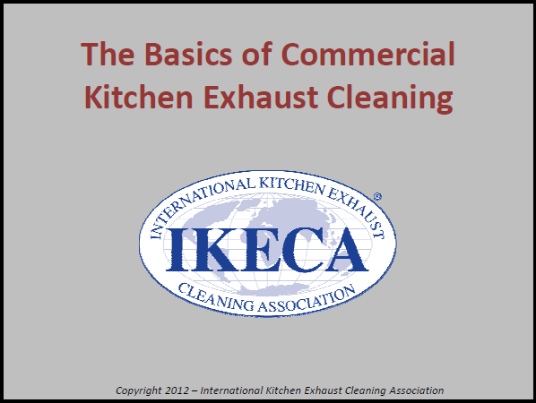 kitchen_commercial